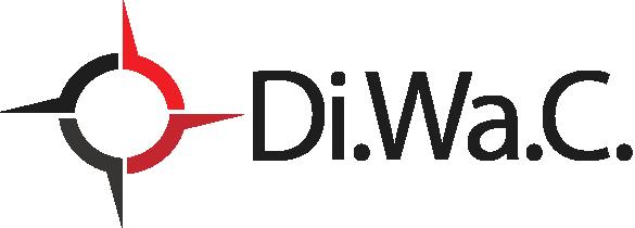 archivio digitale per la salvaguardia dell'eredità linguistica e culturale dei Walser